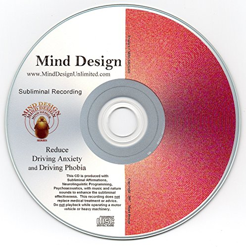 reduce-driving-anxiety-driving-phobia-subliminal-cd-with-nlp