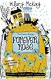 Forever Rose: Book 5 (Casson Family)
