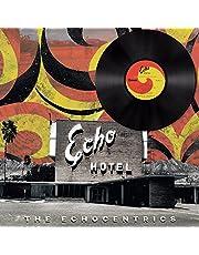 Echo Hotel (Vinyl)