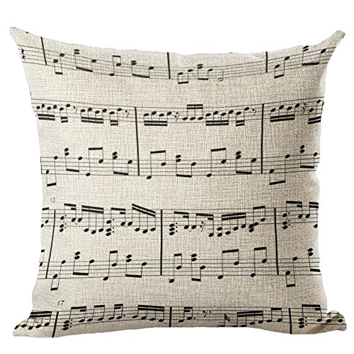Printing LivebyCare Pillowslip Pillowcase Decorative product image