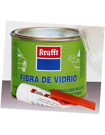 Masillas de relleno | Amazon.es
