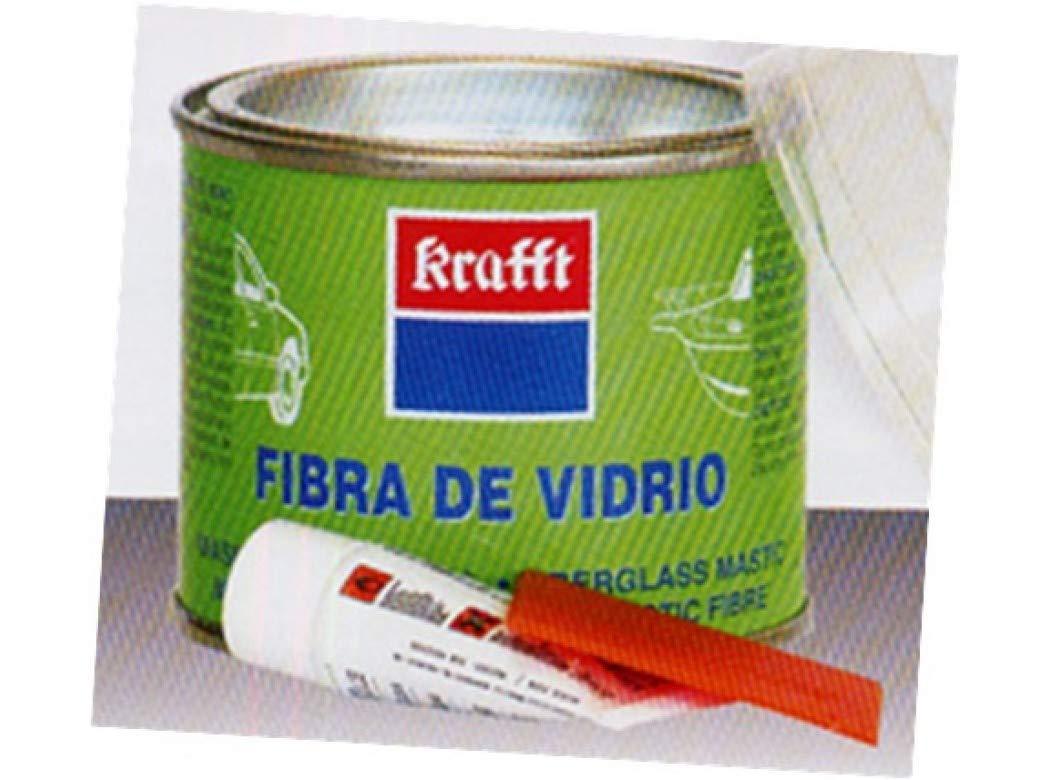 Krafft - Masilla Polins 250 Gr 14462 product image