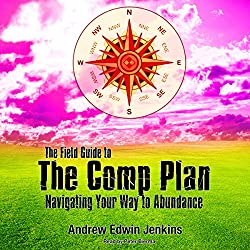 The Field Guide to the Comp Plan