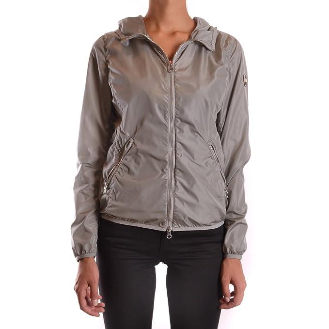 COLMAR ORIGINALS Giacca Donna K-way Cappuccio Packable  Amazon.it   Abbigliamento 62d68909054