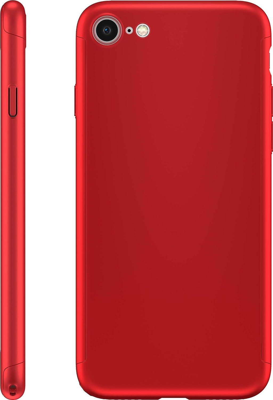 Kit di accessori Rossa Ultra Sottile e Rigida Mobilyos Cover ...
