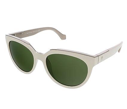 Amazon.com: anteojos de sol Balenciaga BA 20 BA0020 24 N ...
