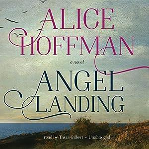 Angel Landing Audiobook