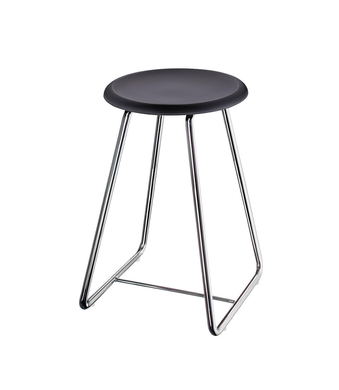 Smedbo SME _ fk413シャワー椅子、ステンレススチールPolished B005K7PKW6
