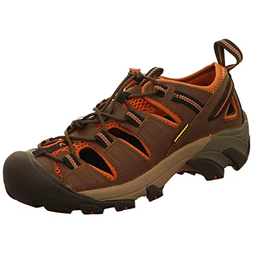 Keen Arroyo II, Zapatos de Deporte de Exterior para Hombre