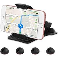 Leelbox Car Mobile Phone Mount