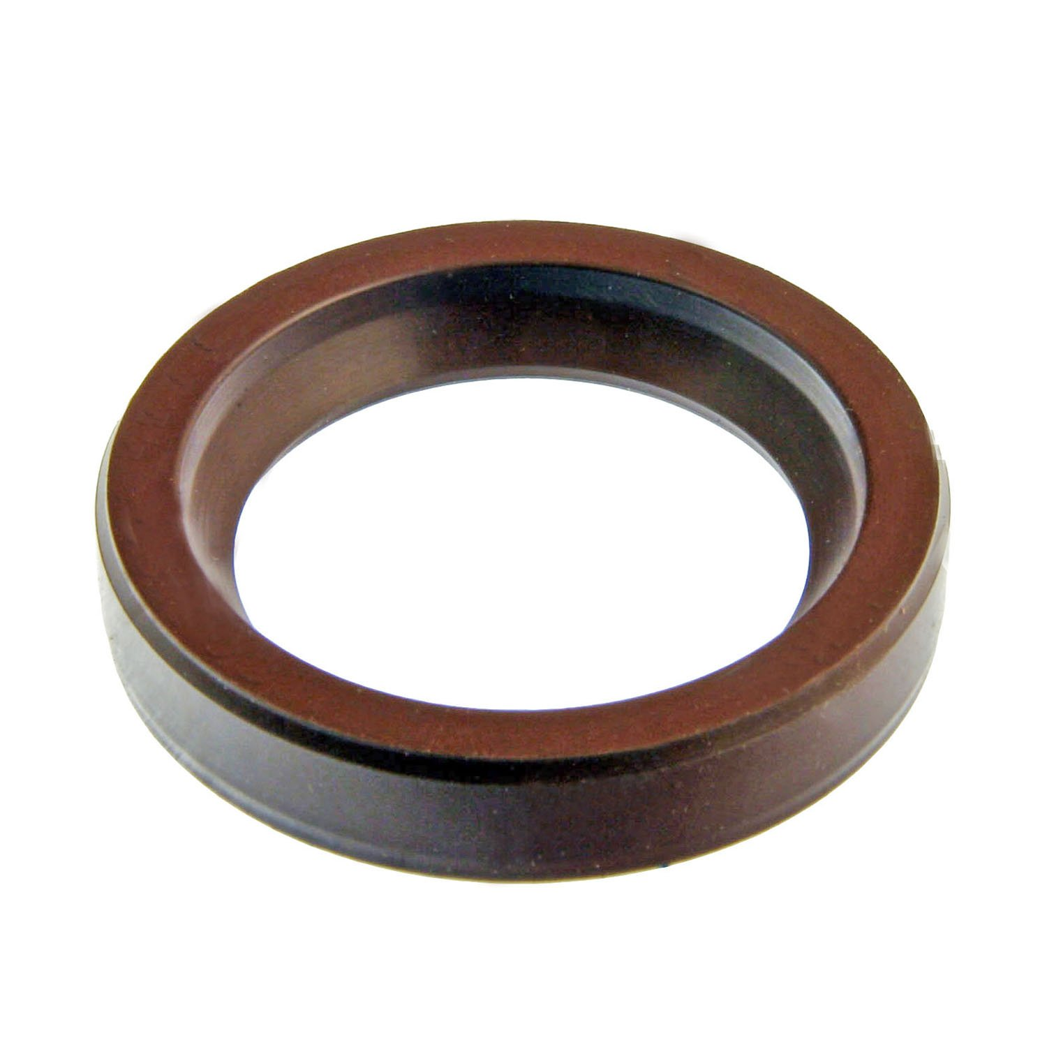 Precision 710172 Manual Transmission Input Shaft Seal