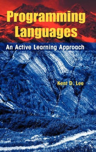 free pdf textbook c++ programming
