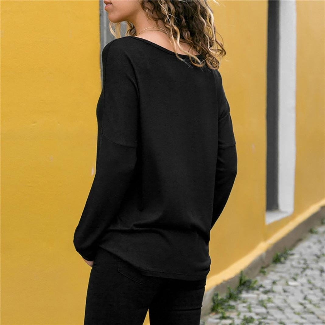 0070ad87b Blusas de ultima moda en chifon para gorditas | Blusasmoda.org