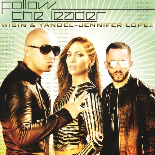 Follow The Leader (Album Versi...