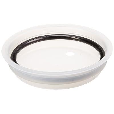 DeVilbiss KK5051 Cup Liner, (Pack of 20): Automotive