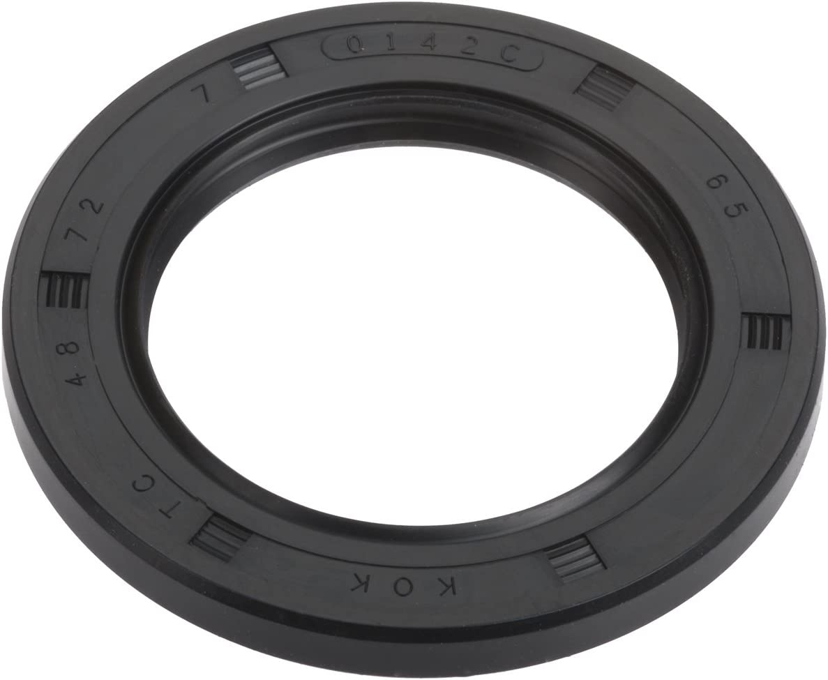 National 1208 Oil Seal
