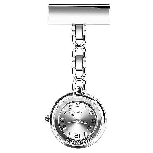 Reloj - Anpress - para - 57658