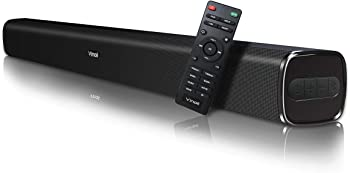 Vinoil FS68L Soundbar with Wireless Subwoofer