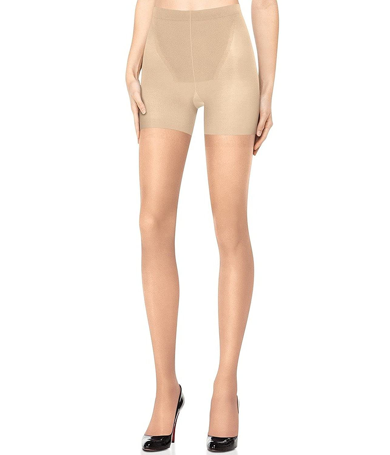SPANX Women's in-Power(tm) Line Super Shaping Sheers, Spanx Apparel Womens 913