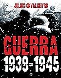 capa de Guerra 1939 - 1945