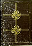 img - for The History of Tom Jones: A Foundling; Collector's Edition in Full Leather. The 100 Greatest Books Ever Written Series book / textbook / text book