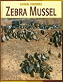 Zebra Mussel, Susan H. Gray, 1602791112