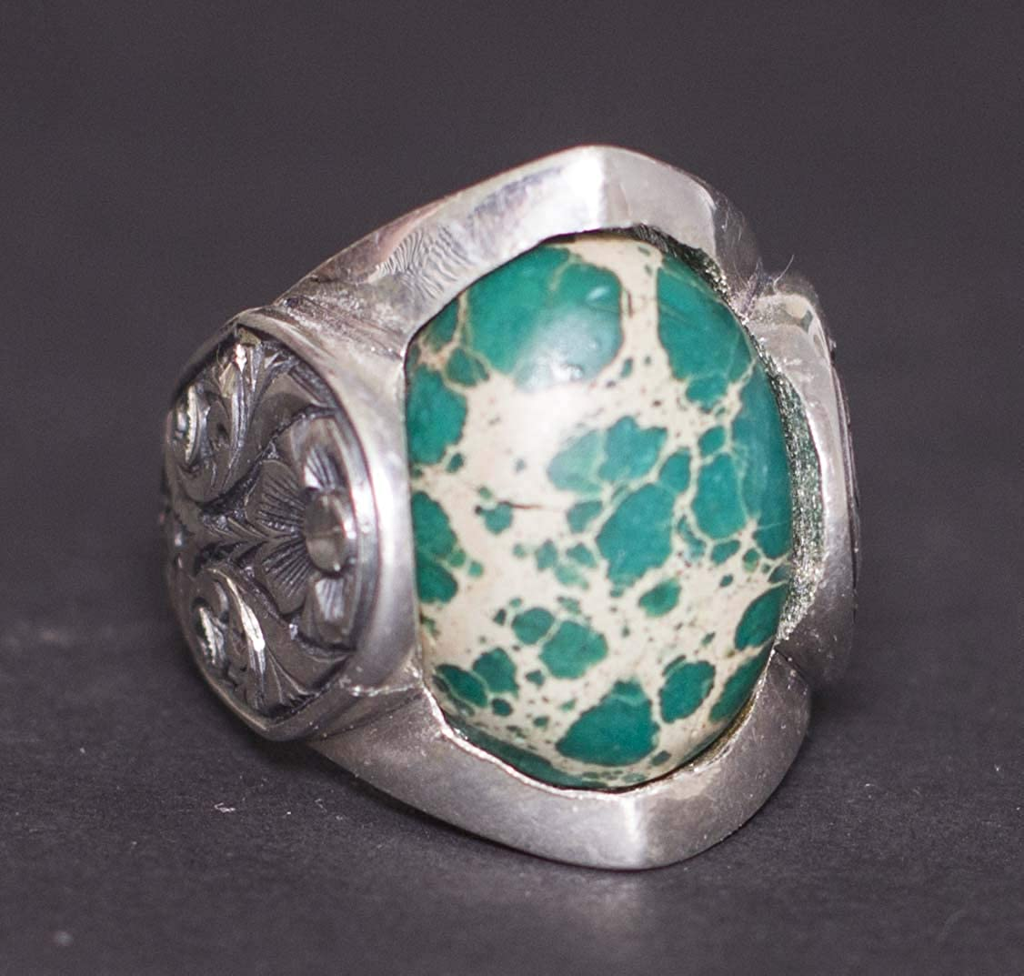 Free Express Shipping Labradorite Natural Gemstone Lapis Lazuli Falcon Jewelry Tiger Eye 925 Sterling Silver Mens Ring Jade Jasper Red Agate