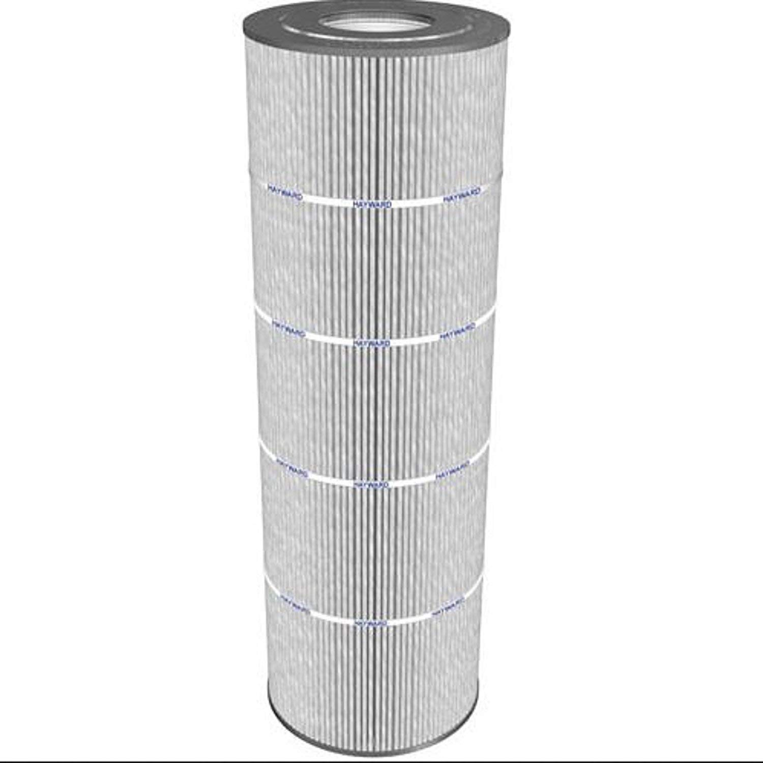 Amazon.com : Hayward CCX1500RE (CC 1500 E) Replacement Pool Filter Cartridge  Elements, 150-Square-Foot : Swimming Pool Cartridge Filters : Garden &  Outdoor
