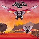 Osibisa [Vinyl LP]