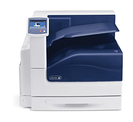 Xerox Phaser 7800V_DNY - Impresora láser (LED, Color, 1200 x 2400 ...