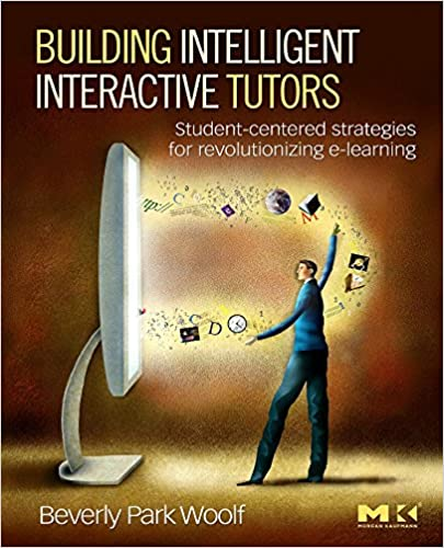 Data-Driven Hint Generation in Intelligent Tutoring Systems for Learning Microeconomics