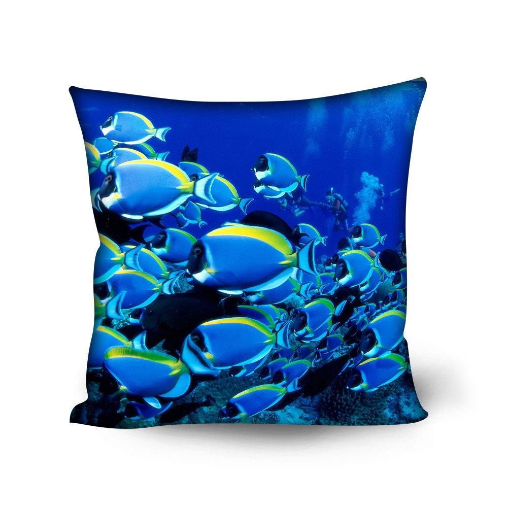 Tropical Fish-8