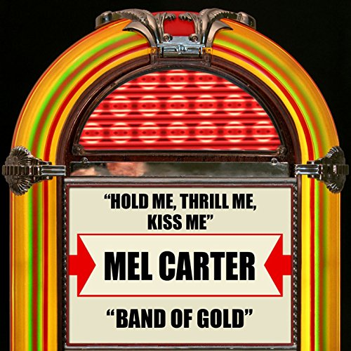 Hold Me, Thrill Me, Kiss Me (Re-Recording)