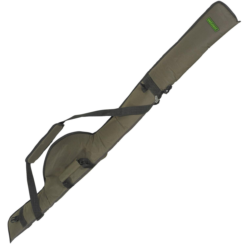 Pelzer Rod Sleeve System 165 x 25 15cm B01DNPPJ68 B01DNPPJ68 B01DNPPJ68 Rutentaschen Wert 207cf3