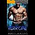 Hurricane (A Novella)