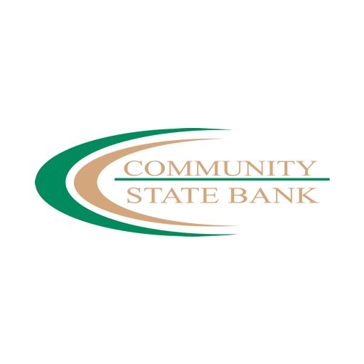 Community State Bank   Lamar
