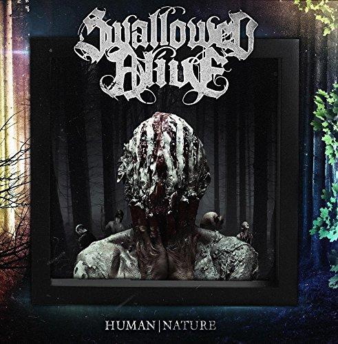 Human|Nature