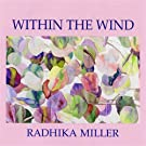 Within The Wind