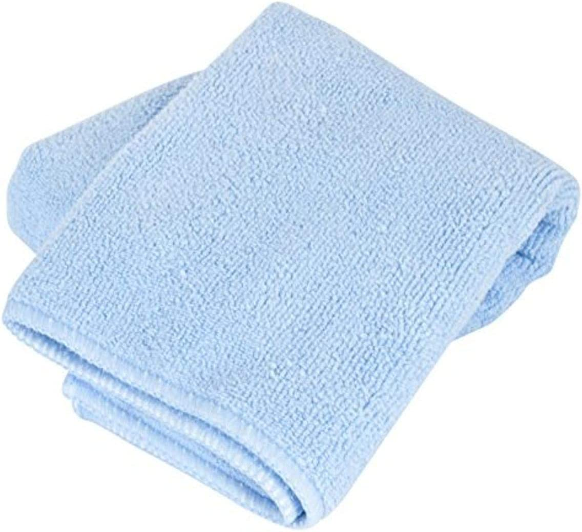 Qep Tile Tools 70018 Microfiber Grouting Cloth