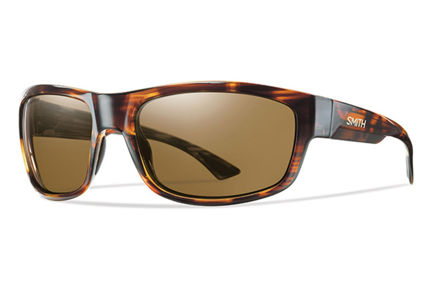 Smith Dover Sunglasses by Smith Optics