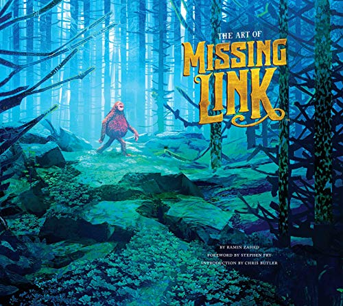 Pdf Entertainment The Art of Missing Link