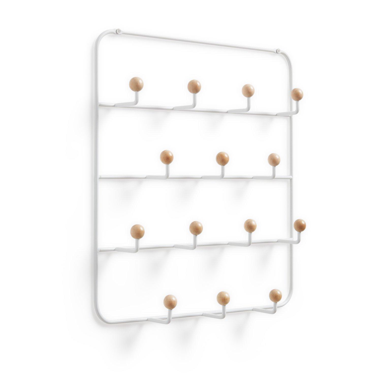Other Home Organization 2x 10 Multihook Multi Crochet Ceinture Sac À Main Bijou Crochets De Suspension