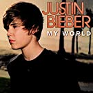 My World [LP]