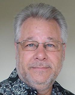 J. M. Barlog