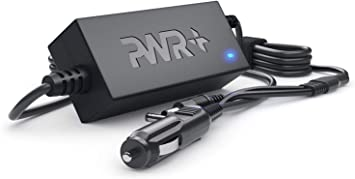 chargeur allume cigare ordit portable