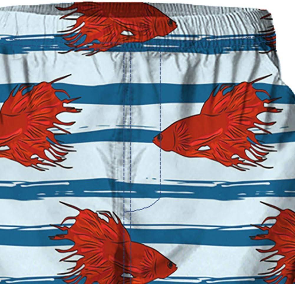 LUO Hoodies 3D Hommes Sweats À Capuche Coloré 3D Pigment Prints Hoodies De Mode Cool Hommes Pull Streetwear,*** L ** L