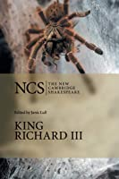 King Richard III 2nd Edition Paperback (The New