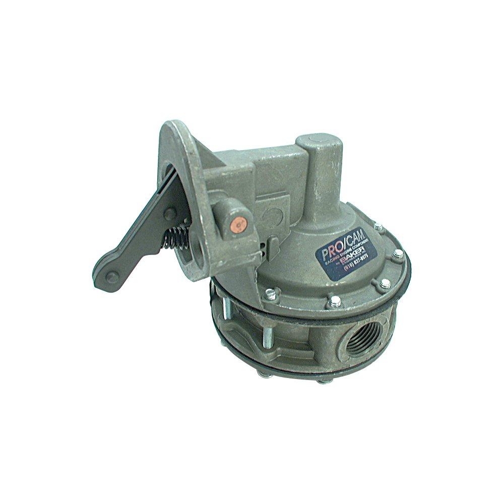 Pro/Cam 9350 15 PSI Mechanical Fuel Pump