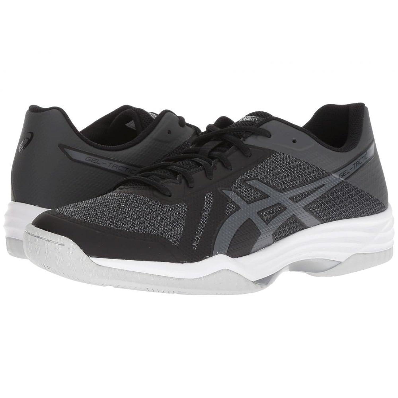 (アシックス) ASICS メンズ シューズ靴 スニーカー Gel-Tactic 2 [並行輸入品] B07F76KKSW