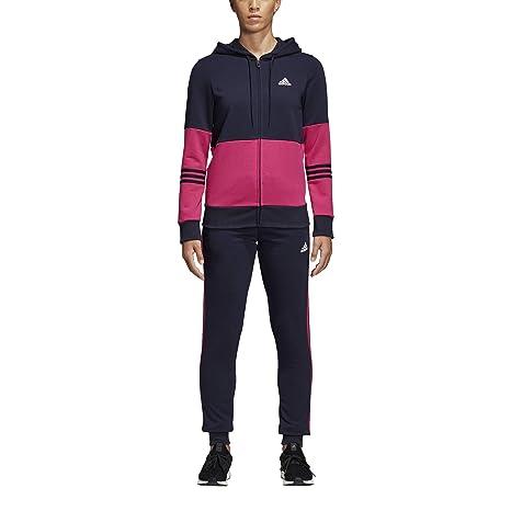 adidas Women s s Wts Co Energize Tracksuit  Amazon.co.uk  Sports ... ee288841070